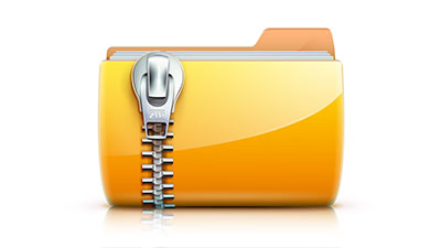 AVG TuneUp utilities 2015 portable.zip